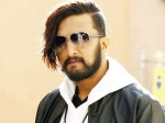 Sudeep Says He Is Small In Kannada Film Industry Is The Insecure In Sandalwood