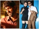Kangana Ranaut Purposely Changed Mental Hai Kya Release To Clash With Hrithik Roshan Super