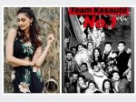 Kasautii Zindagii Kay 2 Team Celebrates Becomes No 1 Erica Fernandes Reveals Why Trp Kzk Increasing
