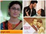 Latest Trp Ratings Kumkum Bhagya Kundali Bhagya Yeh Rishta Kya Kehlata Hai Top 3 Tkss Major Drop