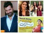 Latest Trp Ratings Kasautii Zindagii Kay Is Back On Top 5 Slot Tmkoc Is Back At 10th Spot Colors 2nd