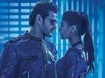 Maharshi Ap And Ts Box Office Collections Day 15 Mahesh Babu Movie Slows Down
