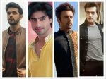 Not Parth Samthaan Or Harshad Chopda Pearl V Puri Is Most Desirable Men Of Television List