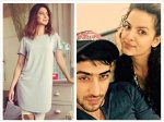 Jennifer Winget Out Of Nach Baliye 9 Aly Goni To Participate With Ex Natasha Stankovic
