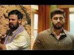 Pm Narendra Modi Vs India Most Wanted Box Office Prediction Day 1 Who Will Win Big