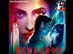 Priya Banerjee Plays Seductress Stalker Erotic Show Bekaaboo Says She Nervous To Do Bold Scenes