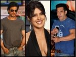 After Shahrukh Khan Salman Khan Vows To Never Work With Priyanka Chopra Again Cold War Gets Ugly