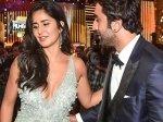 Katrina Kaif Was Heartbroken Reveals How She Got Over Her Break Up With Ranbir Kapoor