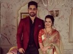 Ebss Promoting Shrenu Character Promotional Strategy Zain Says Show Incomplete Without Kabir Mittal