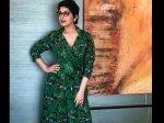 Sonali Bendre Says Manisha Koirala Has Been A Big Help In Crusade Against Cancer