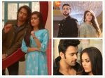 Trp Toppers Online Yeh Rishtey Hain Pyaar Ke Top Ishq Subhan Allah Top 10 Slot Ishq Mein Marjawa Out