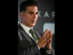 Akshay Kumar Lie About Not Visiting Canada In Last 7 Years Gets Exposed With Leaked Proofs