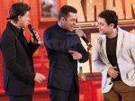Vicky Kaushal Ayushmann Khurrana Kartik Aaryan Giving Sleepless Nights To Salman Shahrukh Aamir