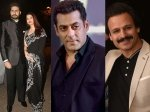 Vivek Oberoi Pokes Fun At Salman Khan Aishwarya Abhishek Bachchan With This Meme