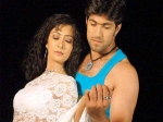 Yash Was Taken Back In Time Upon Watching Yaana Film Trailer Gets Nostalgic About Moggina Manasu