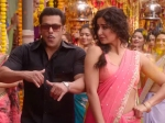 Bharat Box Office Day 3 Collection Friday Business Report