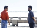 Kolaigaran Full Movie Leaked By Tamilrockers To Download