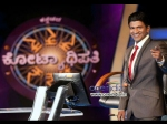 These Two Superstars Are The Reason Why Puneeth Rajkumar Agreed To Do Kannadada Kotyadipathi!