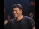 Nata Sarvabhouma Beats Kgf Trp Records Puneeth Rajkumar Film Is Fifth In Most Wathed Kannada Films T