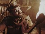 Avane Srimannarayana Teaser Impresses Fans Rakshit Shetty Film Compared To Hollywood
