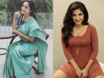 Bigg Boss Tamil Season 3: Abhirami Venkatachalam And Sakshi Agarwal Face The Ire Of Netizens!
