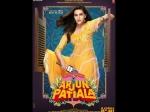 Arjun Patiala First Look: Kriti Sanon, Diljit Dosanjh & Varun Sharma's Character Posters Revealed!