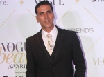 Akshay Kumar REACTS To Getting TROLLED For Changing Sooryanshi Release Date!