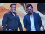 Ali Abbas Zafar On Reports Of Fallout With Salman Khan