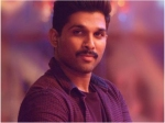 Allu Arjun S Next Movie To Feature A Dance Number By This Top South Indian Actress