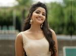 Anupama Parameswaran S Interesting Response To Rumours Of Love Affair With Cricketer Jasprit Bumrah