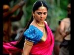 Anushka Shetty Injured During Shoot Of Sye Raa Narasimha Reddy!