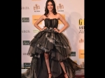 Ananya Panday REACTS LIKE THIS On Winning 'Next Gen Star Of The Year' Award At GMA 2019!
