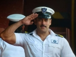 Bharat Box Office Collection Day 4 Salman Khan Makes A New Record Entering Rs 100 Crore Club