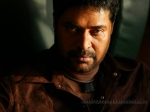 Mammootty Starrer Bilal's Pre-production Work Is In Full Swing?