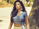 Sruthi Hariharan Returns To Social Media To Grieve For The First Time After Me Too