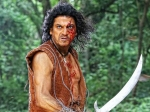Shivrajkumar To Release Bhajarangi 2 First Poster On His Birthday As A Present For His Fans