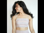 Rashmika Madanna Says No Body Type Matters! SLAMS Unrealistic Beauty Standards With These PICS