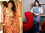 Sakshi Agarwal And Vanitha Vijayakumar's Verbal War; 'Pongal' Trolls Have Gone Viral