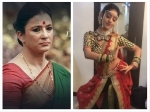Senior Actress Sujata Sehgal Asks Deepika Singh To Stop Dancing Not To Insult The Dance Form