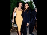 Deepika Padukone Is All Smiles With Kendall Jenner At An Event In New York; See Pictures