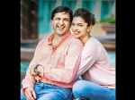 Deepika Padukone Wants To Play Her Father Prakash Padukone On The Big Screen!