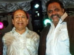 When Ambareesh Made Dr Rajkumar Wait For Hours Together On Sets! Shocking Details Revealed