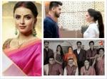 Ek Bhram Sarvagun Sampanna REVAMP: Zain Imam To Romance Shrenu Parikh; Tanvi Dogra HASN'T Quit!