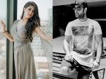 Vivian Dsena-Garima Jain Link-up Controversy: Garima's Mother Reacts; Calls It Mental Harassment!