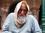 Gulabo Sitabo Amitabh Bachchan First Look As A Grumpy Old Man Will Leave Your Jaw Dropped