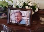 Girish Karnad Son Pens An Emotional Tribute