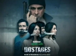 Hostages All Episodes Leaked Online For Download In Hd Quality By Tamilrockers In All Languages