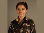 Bepannaah Jennifer Winget 1st Look Military Lawyer Code M Based True Story Revealed Ekta Welcome Her