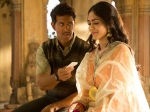 Super 30 Song 'Jugraafiya': Hrithik Roshan & Mrunal Thakur Spread The Magic Of Love!