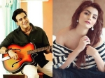 Is Karan Oberoi Dating Gandi Baat Actress Anveshi Jain